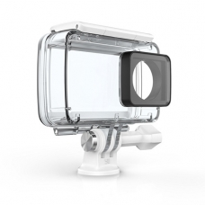 Водонепроницаемый Чехол Для Xiaomi Mi Action Camera 4k