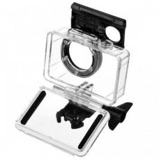 Водонепроницаемый Чехол Для Xiaomi Mi Action Camera Mijia Mini
