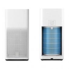 Сменный Фильтр Для Mi Air Purifier 2 Tw