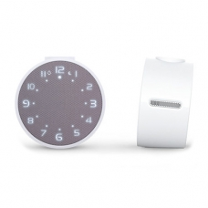 Колонка Xiaomi Mi Music Alarm Clock Bluetooth 4.1