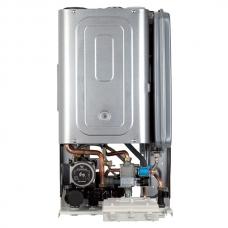 Газовый котел Beretta City 24 kW