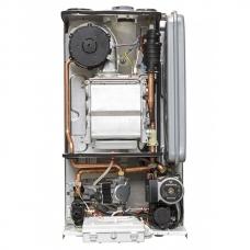 Газовый конденсационный котел Beretta Quadra Green 25 kW