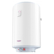 Бойлер электрический 2,4 кВт 100л Tesy GCV100 44/24 D D06TS2R Anticalc