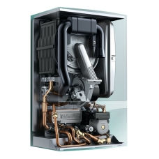 Конденсационный газовый котел 28 кВт Vaillant Ecotec Pro VUW INT IV 286/5-3