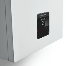 Конденсационный газовый котел 24 кВт Protherm Puma Condens 18/24 M