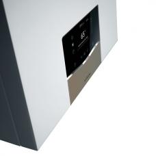Конденсационный газовый котел 21 кВт Vaillant Ecotec Plus VUW 26 CS1-5 (N-INT3)