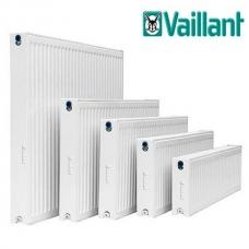 Радиатор стальной 300x1600 мм Vaillant K33