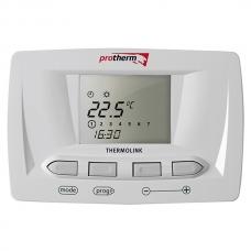 Комнатный термостат Protherm Thermolink S