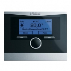 Комнатный термостат Vaillant Calormatic 470