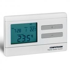 Комнатный термостат Computherm Q7