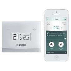 Комнатный термостат Vaillant vSmart BG BY EE GR LT