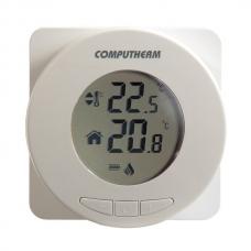 Комнатный термостат Computherm T30