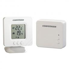 Комнатный термостат Computherm T32 RF