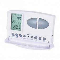 Термостат Conter CT7W (беспроводной, программируемый)