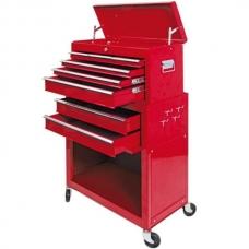 Шкаф для инструментов Vorel 81830