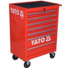 Шкаф для инструментов Yato YT-0914