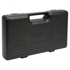 Заклёпочник ручной 300мм Yato YT-36112