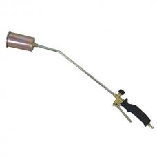 Газовая горелка Raider RD-GHT01