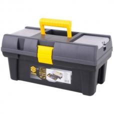 Ящик для инструментов Vorel 78812