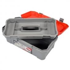 Ящик для инструментов Yato YT-88880