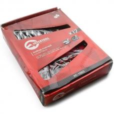 Набор рожковых ключей 12 шт 6-32 мм Intertool HT-1003