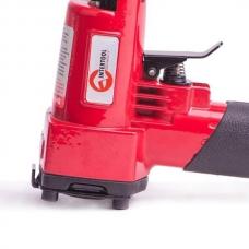 Степлер пневматический Intertool PT-1610