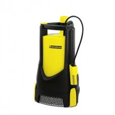 Водяной насос Karcher SDP 18000 300 л/мин 1100 Вт 220 В