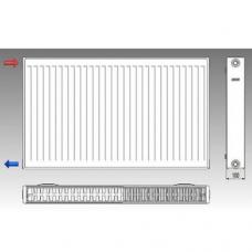 Радиатор стальной 300*1200 мм KORAD K22