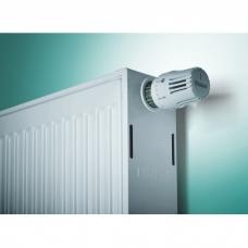 Радиатор стальной 300*1000 мм Vaillant K22