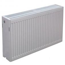 Радиатор стальной 300*1000 мм Vaillant K33
