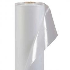 Пленка тепличная антиконденсат 10x50 м, 150 мкм