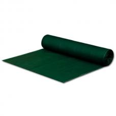 Затеняющая сетка 3.12x50 м, UV стабилизированная, 37g/m2