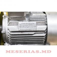 Mașină de tăiat beton Instar ERK 14431