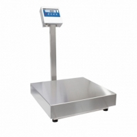 Платформенные весы Radwag WPT 150/HR3/5