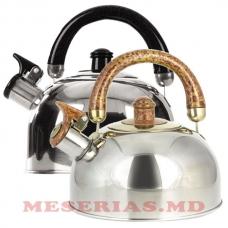 Ceainic 3,5l MR-1301