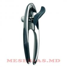 Консервный ключ MR-1551