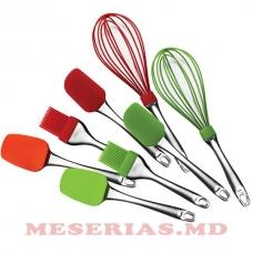 Кухонный набор MR-1590