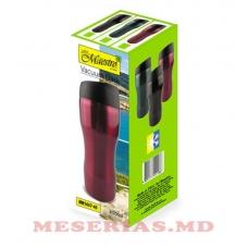 Cană termică MR-1637-45