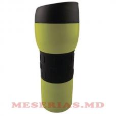 Cană termică MR-1644-42
