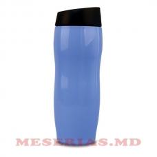 Cană termică MR-1645-42