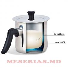 Молочник 1,5 л MR-1698
