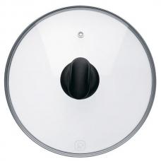 Крышка для сковороды Rondell RDA-123