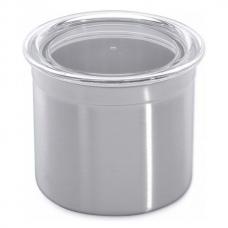 Ёмкость для сыпучих продуктов 0,4 л Berghoff 1106373