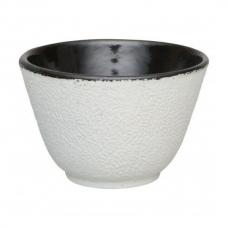 Набор чашек для чая Berghoff 1107220