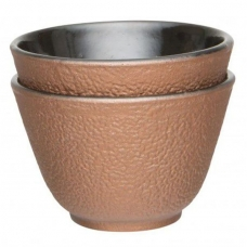 Набор чашек для чая Berghoff 1107223