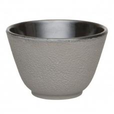 Набор чашек для чая Berghoff 1107224