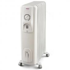 Масляный радиатор TESY CC 2008 CE05 R