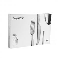Набор столовых приборов 30 шт Berghoff Finesse 1230504