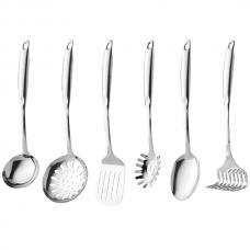 Кухонный набор Berghoff Essentials 1307010