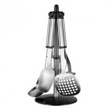 Кухонный набор Berghoff Essentials 1308055